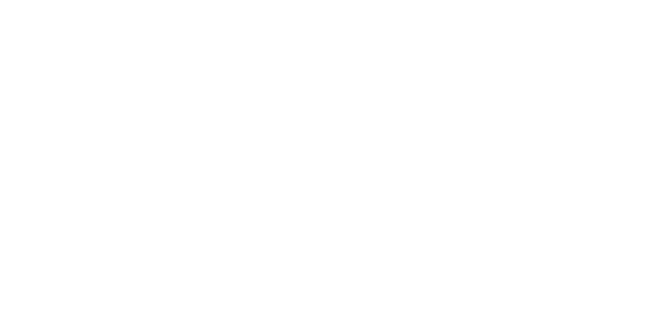 American Barrick Resources Corp.: Managing ... - Case study