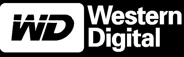 Resultado de imagen para logo western digital