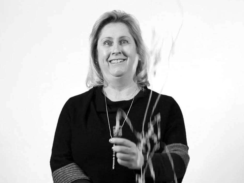 Denise Goldbaum