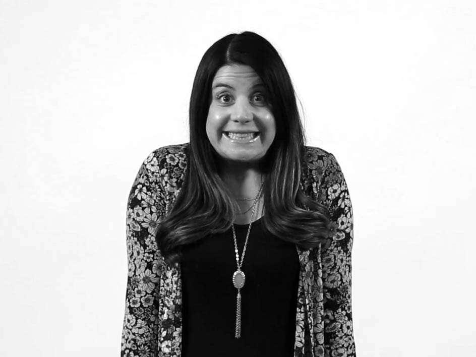 Gina Scalice