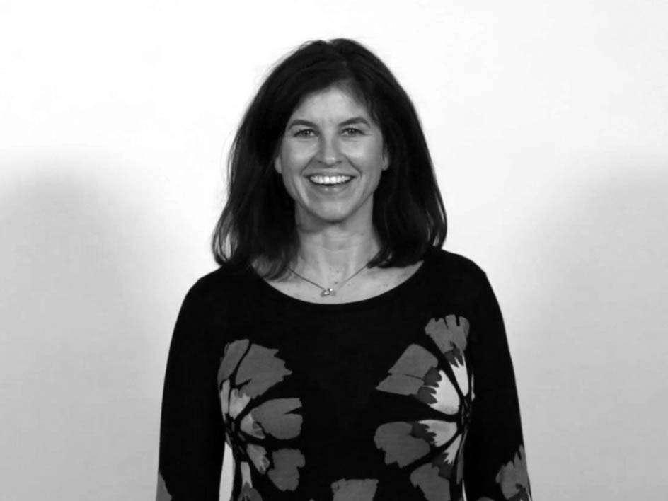 Morgan Baumgartner