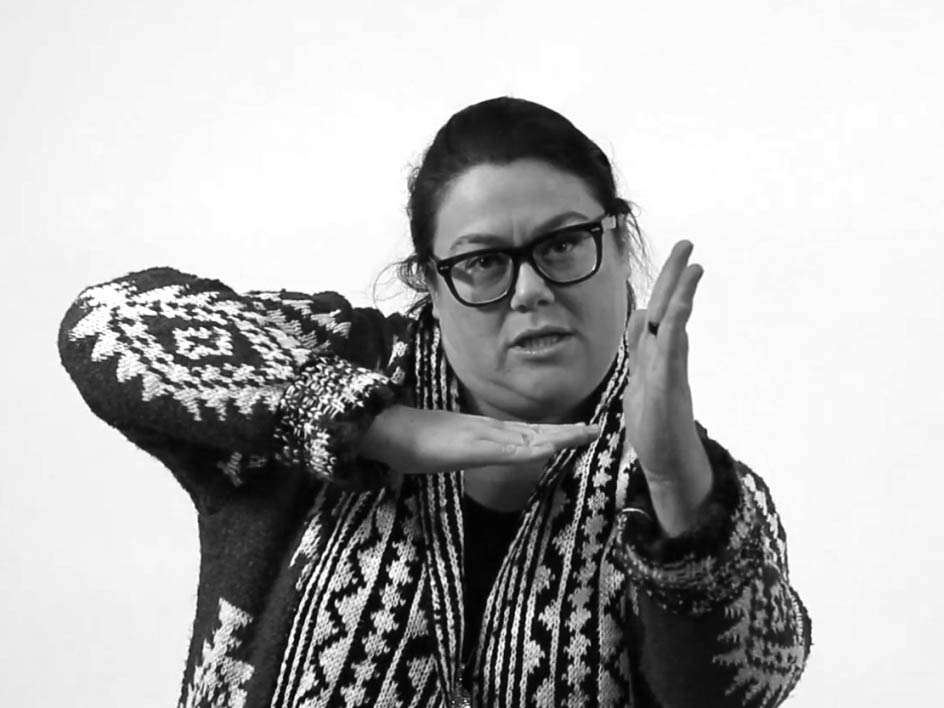 Sara Macfarlane