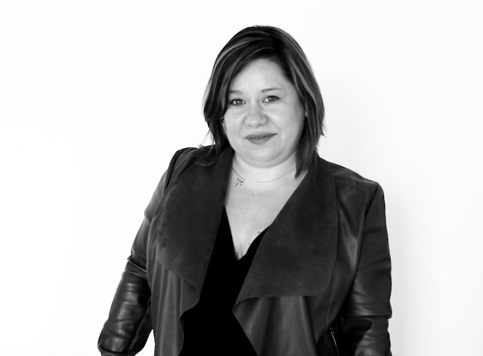 Sandra Villela