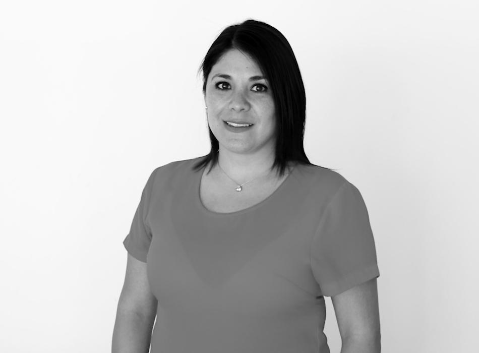 Yaari Brancacho