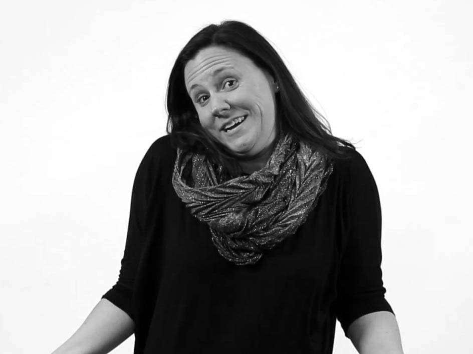 Kristine Rasgorshek